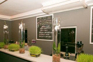 Picture Season's Cuisine in Bryanston, Sandton, Johannesburg, Gauteng, South Africa