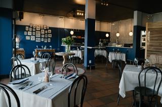 Picture Selva Portuguese Kitchen in Craighall Park, Northcliff/Rosebank, Johannesburg, Gauteng, South Africa