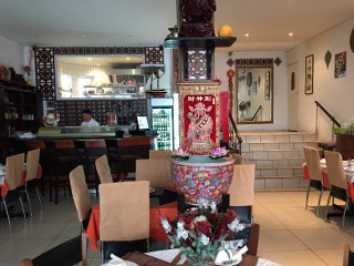 Picture Shin Thai Asian Kitchen - Sea Point in Sea Point, Atlantic Seaboard, Cape Town, Western Cape, South Africa