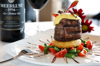 Picture Signature Restaurant - Morningside in Morningside (JHB), Sandton, Johannesburg, Gauteng, South Africa