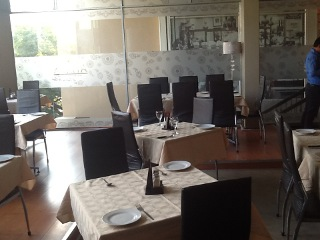 Picture Sitara North Indian Restaurant in Illovo, Sandton, Johannesburg, Gauteng, South Africa