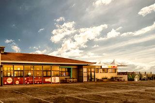 Picture Something Good Roadhouse in Summerstrand, Port Elizabeth, Cacadu (Sarah Baartman), Eastern Cape, South Africa