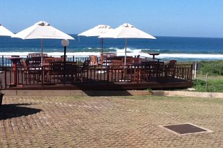 Picture Spice Restaurant & Bar Lounge in Westbrook, North Coast (KZN), KwaZulu Natal, South Africa