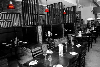 Picture Steak-Inn Grill & Butcher in Faerie Glen, Pretoria East, Pretoria / Tshwane, Gauteng, South Africa