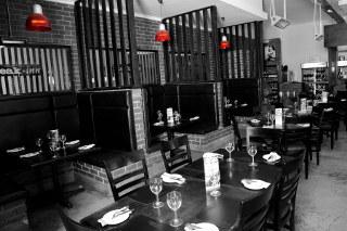 Picture Steak-Inn Grill & Butcher in Faerie Glen, Pretoria East, Pretoria / Tshwane, Gauteng, South Africa