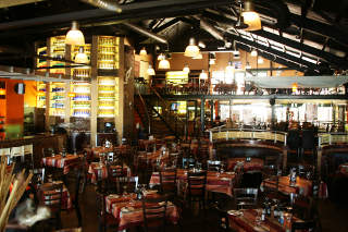 Picture TSG Mediterranean Grill & Cafe in Fourways, Sandton, Johannesburg, Gauteng, South Africa