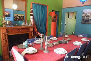 Picture Tajine Moroccan Cuisine in Benoni, Ekurhuleni (East Rand), Gauteng, South Africa