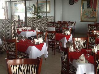 Picture Taste of India - Bryanston in Bryanston, Sandton, Johannesburg, Gauteng, South Africa