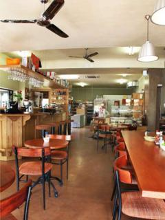 Picture The Daily Bread in Hermanus, Overberg, Western Cape, South Africa
