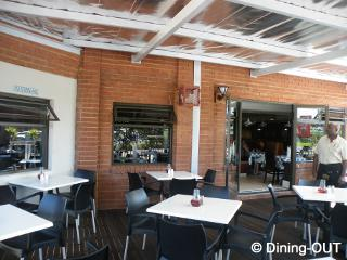 Picture The Porterhouse in Florida Park, Roodepoort, West Rand, Gauteng, South Africa