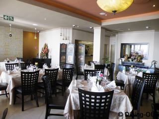Picture The Raj - Waterfall Corner in Waterfall, Midrand, Johannesburg, Gauteng, South Africa