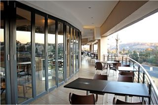 Picture Turn 'n Tender - Bassonia in Bassonia, Johannesburg South, Johannesburg, Gauteng, South Africa