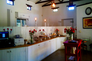 Picture The View @ The Terrace, Chart Farm in Wynberg, Southern Suburbs (CPT), Cape Town, Western Cape, South Africa