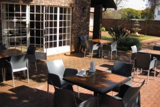 Picture Zemara in Arcadia, Pretoria Central, Pretoria / Tshwane, Gauteng, South Africa