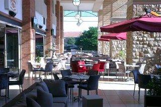 Picture Zio G - Feel Good Food in Sunninghill, Sandton, Johannesburg, Gauteng, South Africa