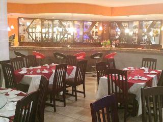 Picture Zung Lok Chinese Restaurant in Sunninghill, Sandton, Johannesburg, Gauteng, South Africa