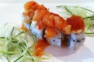 Asia Bay - Sushi Zone