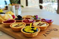 Zana's Artisan Bakery & Deli