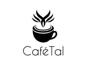 Caf� Tal