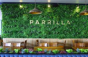 Parrilla Bar & Grill