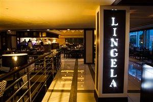 Lingela Restaurant