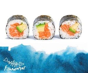Fishmonger - Bryanston