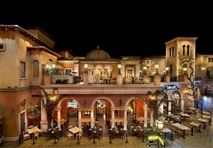 The Meat Co - Montecasino