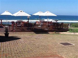 Spice Restaurant & Bar Lounge