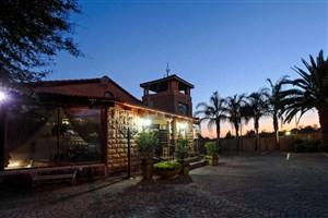 LeSi Restaurant @ Casa Toscana Lodge