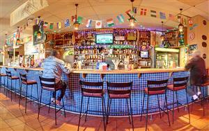 Dias Tavern