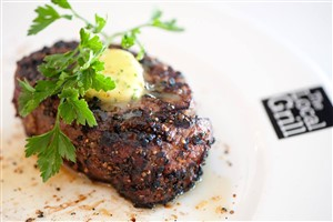 The Local Grill - Parktown North