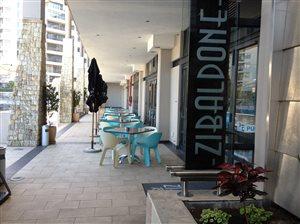 Zibaldone Italian Restaurant