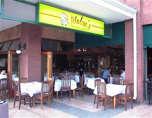 Titolino's - Kyalami
