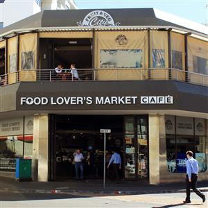 Food Lovers Market Claremont Specials
