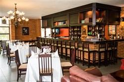 Hemingway's Restaurant and Wine Cellar