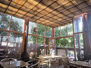 Beleza Restaurant