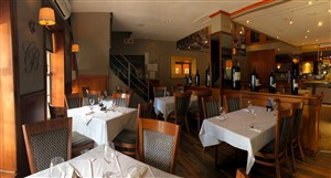 Cattle Baron Grill House - Constantia