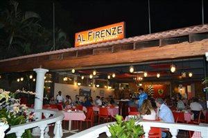 Al Firenze Restaurant