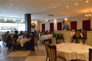 il Tartufo Restaurant