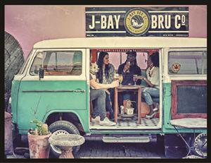 JBay Bru Co.