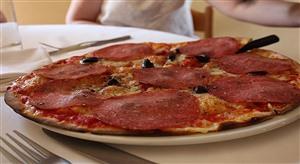 Gema Trattoria & Pizzeria