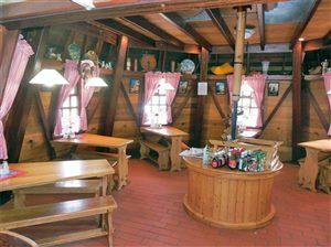 De Molen Restaurant