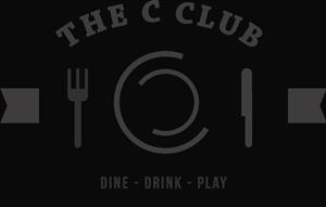 The C Club