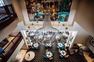 Key Largo @ Hemingways Casino