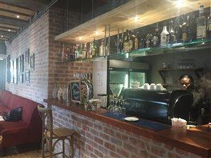 Italian Kitchen Newlands Reviews