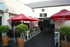 Bella Bellota - Durbanville