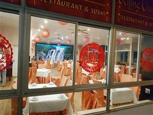 Beijing Chinese Restaurant - Rynfield
