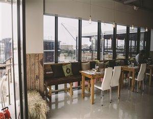 Sanook Eatery