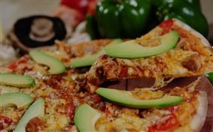Pizza Del Forno - Sunward Park