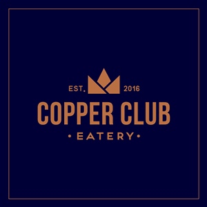Copper Club Eatery - Tyger Waterfront